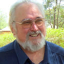 Pater Wendelin Walker (1942 - 2017)