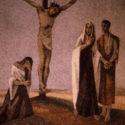 Drei-Uhr-Gebet der marianistischen Familie