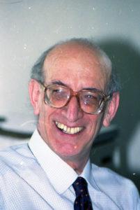 Juan María Artadi, prêtre