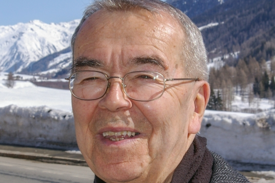 Otto Jossen 2
